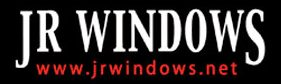 JR Windows
