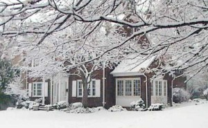 Keep warn in the Grand Rapids winters!